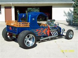 Picture of Classic 1923 Ford Pickup located in Wisconsin Offered by a Private Seller - AZCK