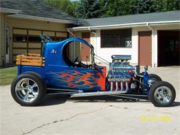Picture of Classic '23 Pickup located in Wisconsin - $79,000.00 Offered by a Private Seller - AZCK