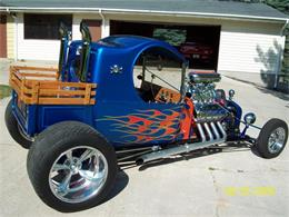Picture of 1923 Pickup - AZCK