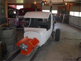 Picture of Classic '23 Ford Pickup - AZCK