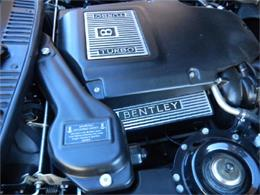 Picture of '98 Continental - $70,000.00 Offered by Vintage Reserve Garage - AZR4