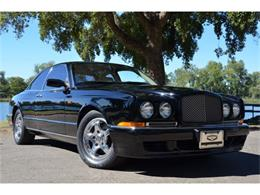 Picture of '98 Continental - $70,000.00 - AZR4
