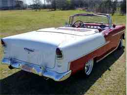 Picture of '55 Bel Air - B01Q