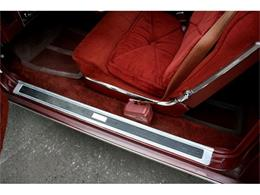 Picture of 1977 Lincoln Town Coupe located in Lakeland Florida - $19,500.00 Offered by MJC Classic Cars - B150