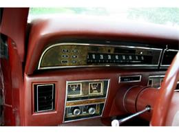 Picture of '77 Town Coupe - $19,500.00 - B150