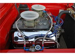 Picture of '65 Coronet - B1KY