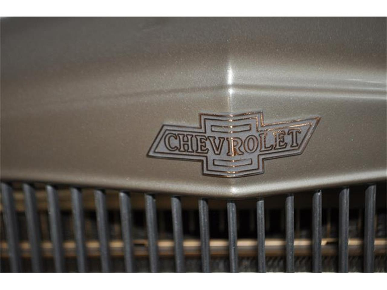 Large Picture of Classic '33 5-Window Coupe located in Washington - $68,000.00 Offered by a Private Seller - B1LC