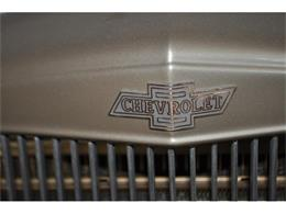 Picture of Classic 1933 Chevrolet 5-Window Coupe located in Washington - $68,000.00 Offered by a Private Seller - B1LC