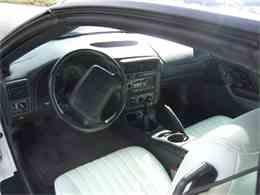 Picture of '97 Camaro Z28 - B1LI
