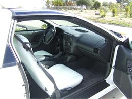 Picture of '97 Chevrolet Camaro Z28 - $16,000.00 Offered by a Private Seller - B1LI