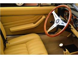 Picture of 1980 Fiat 124 - $57,990.00 Offered by Roadster Salon - B1YL