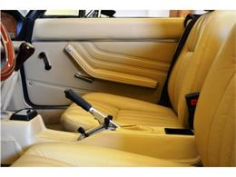 Picture of 1980 124 located in Barrington Illinois Offered by Roadster Salon - B1YL