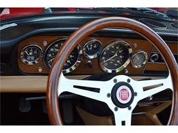 Picture of '80 124 located in Barrington Illinois Offered by Roadster Salon - B1YL