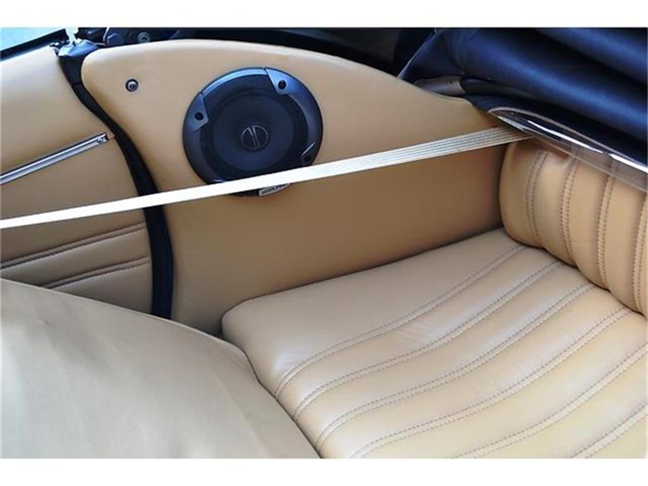 Large Picture of '80 Fiat 124 - $57,990.00 Offered by Roadster Salon - B1YL