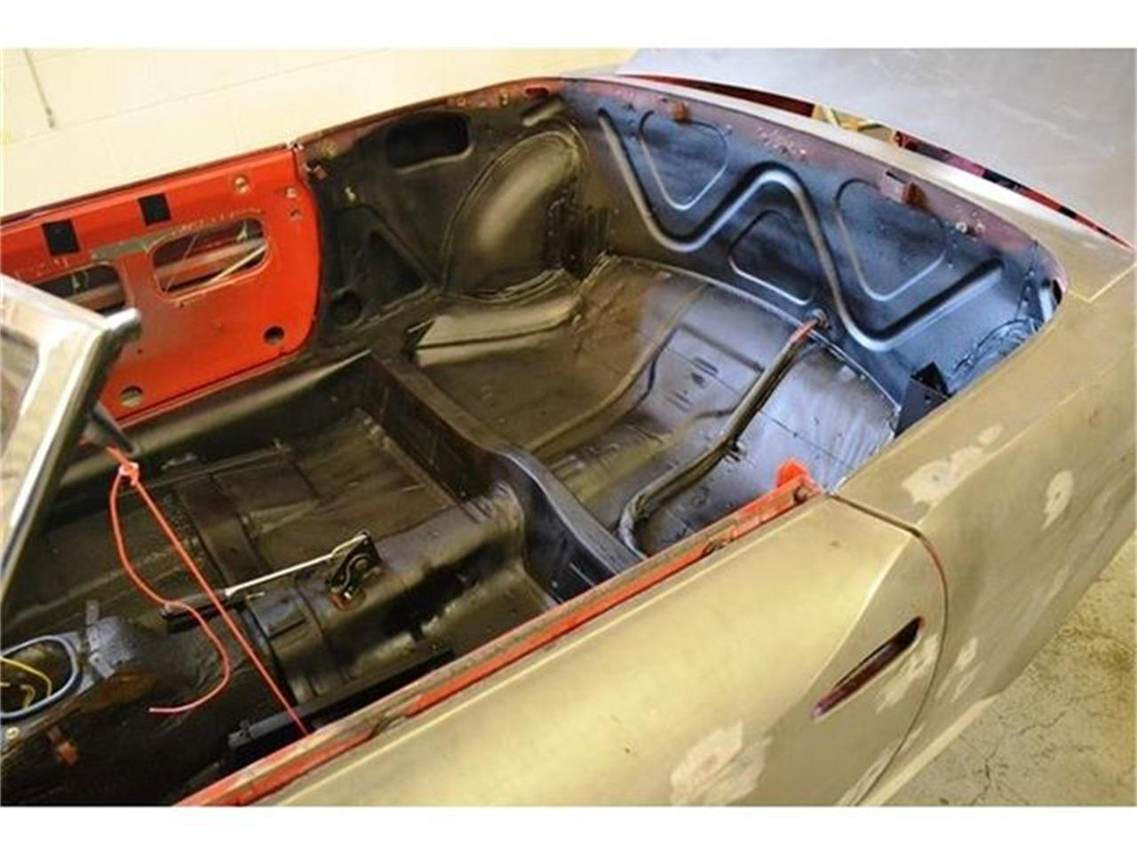 Large Picture of 1980 Fiat 124 - $57,990.00 Offered by Roadster Salon - B1YL