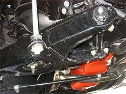 Picture of '58 Corvette - AXKA