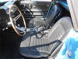 Picture of '66 Chevrolet Corvette - $79,000.00 Offered by D & M Corvette Specialists LTD - B2SE