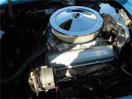 Picture of Classic '66 Corvette located in Downers Grove Illinois - B2SE
