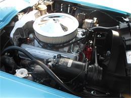 Picture of Classic 1966 Corvette - $79,000.00 Offered by D & M Corvette Specialists LTD - B2SE