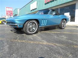 Picture of '66 Chevrolet Corvette located in Illinois - B2SE
