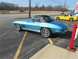 Picture of Classic '66 Corvette located in Illinois - $79,000.00 - B2SE