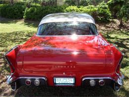 Picture of 1958 Eldorado Brougham located in Sarasota Florida - $169,900.00 - B3EW