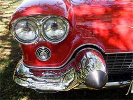Picture of Classic 1958 Eldorado Brougham - B3EW