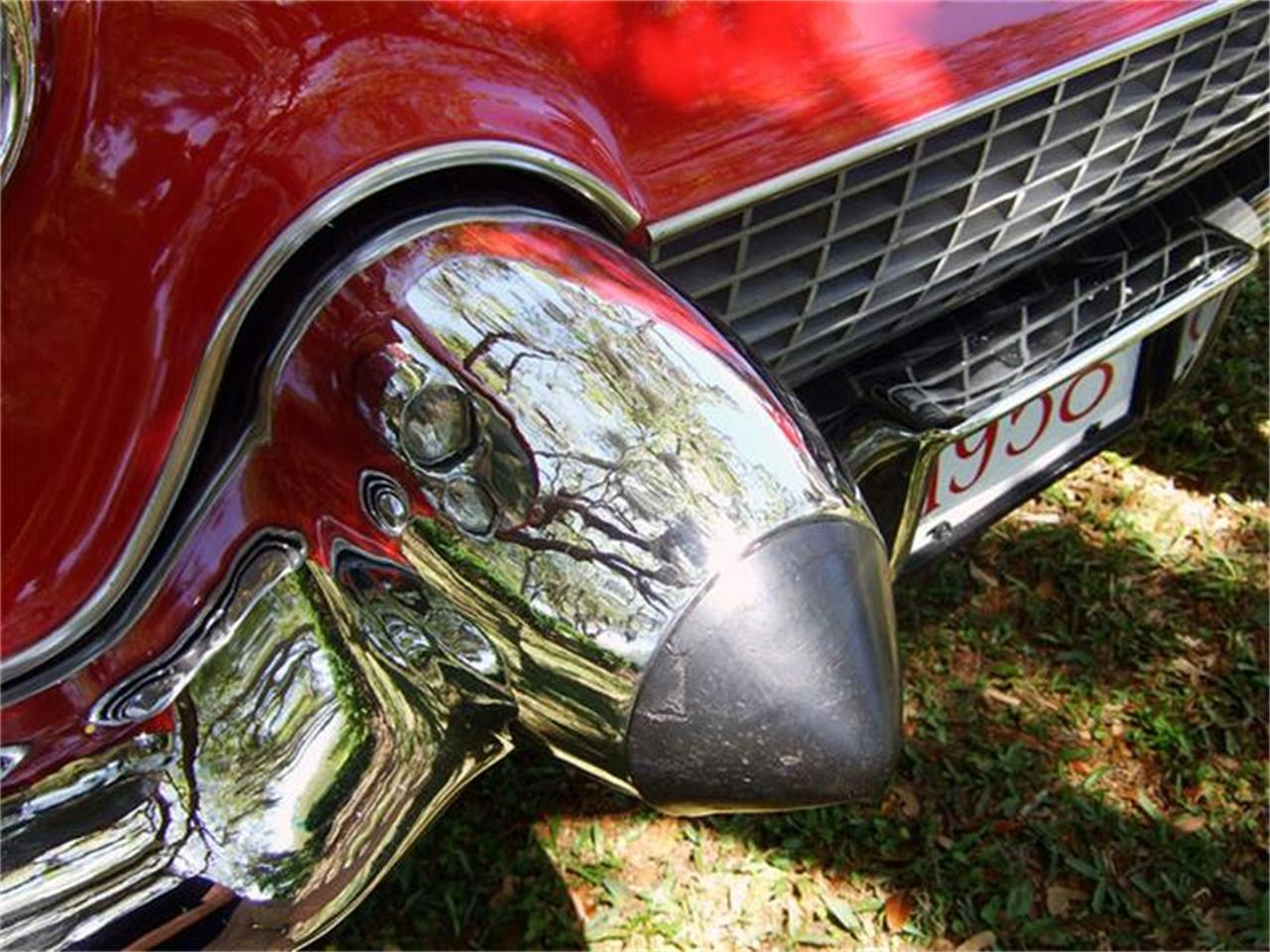 Large Picture of Classic '58 Eldorado Brougham located in Florida Offered by Vintage Motors Sarasota - B3EW