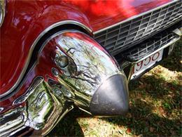 Picture of Classic '58 Cadillac Eldorado Brougham located in Sarasota Florida - $169,900.00 Offered by Vintage Motors Sarasota - B3EW
