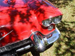 Picture of Classic '58 Eldorado Brougham Offered by Vintage Motors Sarasota - B3EW