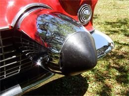 Picture of Classic '58 Cadillac Eldorado Brougham - $169,900.00 - B3EW
