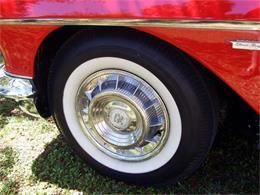 Picture of 1958 Eldorado Brougham Offered by Vintage Motors Sarasota - B3EW