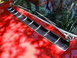 Picture of '58 Eldorado Brougham - $169,900.00 - B3EW