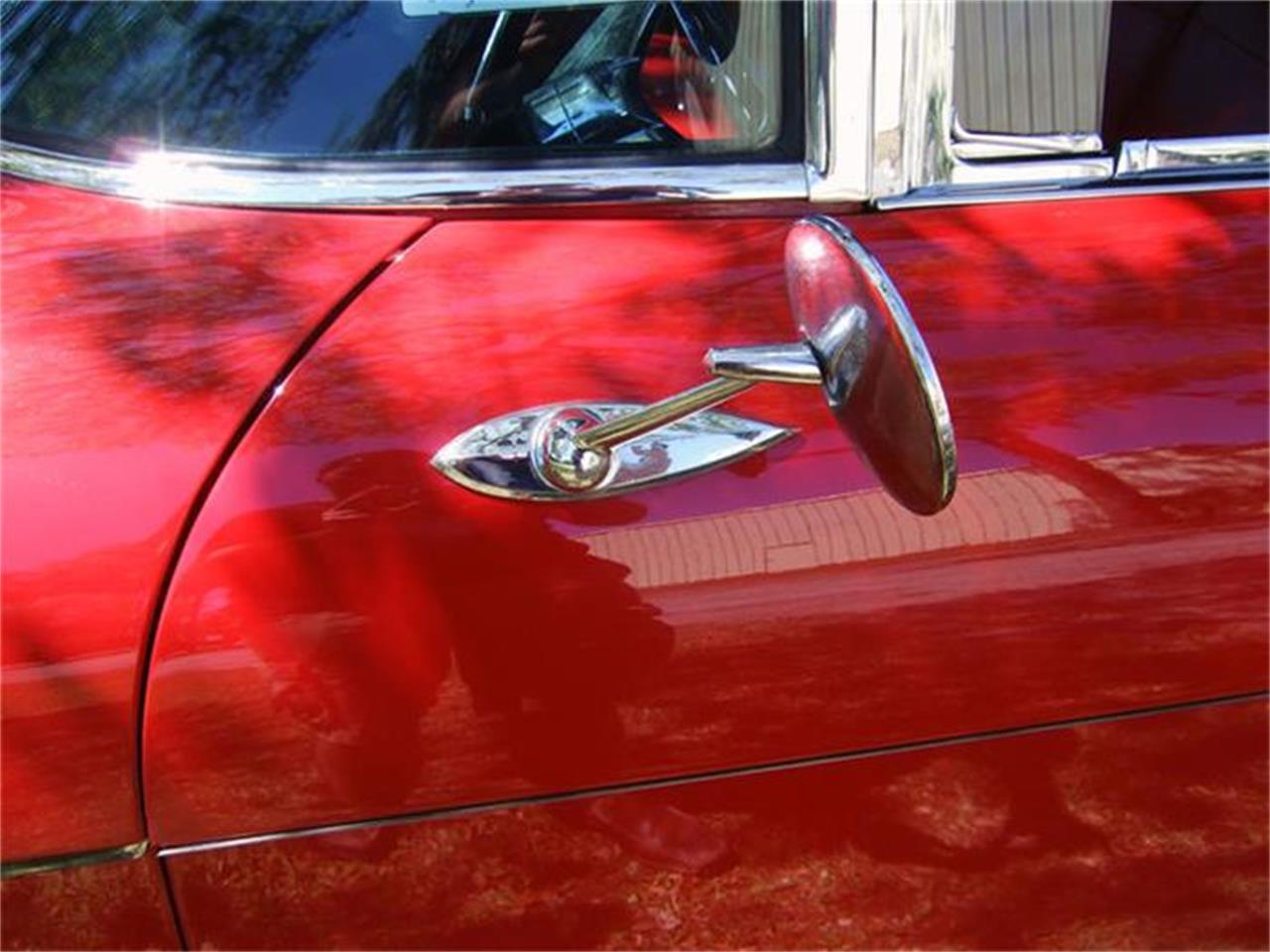 Large Picture of 1958 Cadillac Eldorado Brougham - $169,900.00 Offered by Vintage Motors Sarasota - B3EW