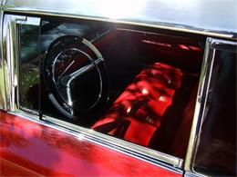 Picture of Classic 1958 Cadillac Eldorado Brougham - $169,900.00 Offered by Vintage Motors Sarasota - B3EW