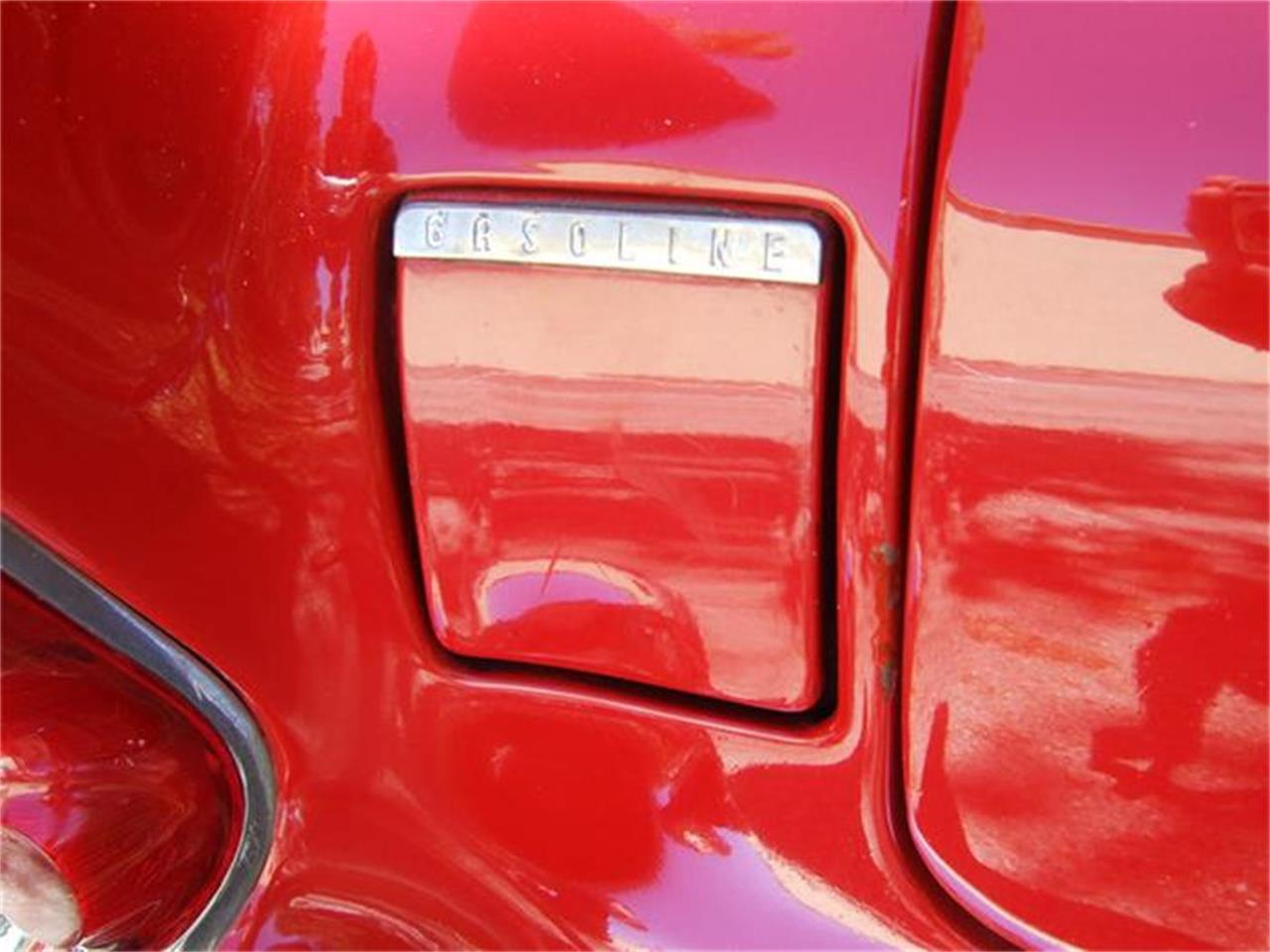 Large Picture of Classic '58 Cadillac Eldorado Brougham - $169,900.00 Offered by Vintage Motors Sarasota - B3EW