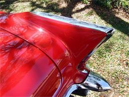 Picture of '58 Eldorado Brougham located in Sarasota Florida - $169,900.00 Offered by Vintage Motors Sarasota - B3EW