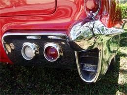 Picture of Classic '58 Cadillac Eldorado Brougham located in Florida - $169,900.00 - B3EW