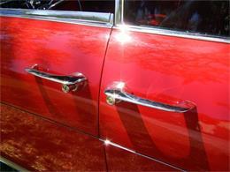 Picture of Classic 1958 Eldorado Brougham - $169,900.00 Offered by Vintage Motors Sarasota - B3EW