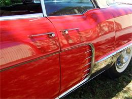 Picture of Classic '58 Eldorado Brougham located in Florida Offered by Vintage Motors Sarasota - B3EW