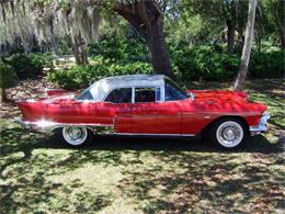 Picture of '58 Eldorado Brougham Offered by Vintage Motors Sarasota - B3EW