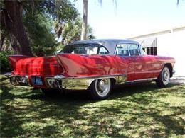 Picture of Classic '58 Eldorado Brougham - B3EW