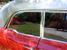 Picture of 1958 Cadillac Eldorado Brougham located in Sarasota Florida - B3EW