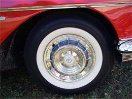 Picture of Classic 1958 Eldorado Brougham located in Sarasota Florida - $169,900.00 - B3EW
