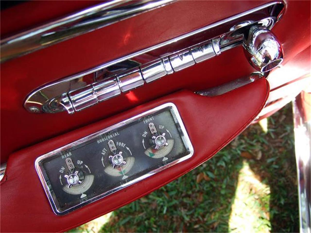 Large Picture of 1958 Cadillac Eldorado Brougham - $169,900.00 - B3EW