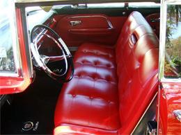 Picture of '58 Eldorado Brougham - B3EW