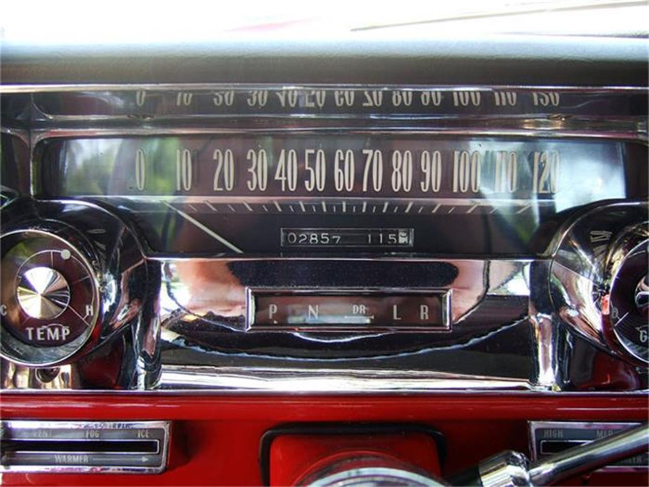 Large Picture of 1958 Eldorado Brougham - $169,900.00 Offered by Vintage Motors Sarasota - B3EW