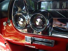 Picture of 1958 Cadillac Eldorado Brougham located in Florida - $169,900.00 Offered by Vintage Motors Sarasota - B3EW