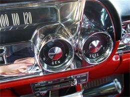 Picture of 1958 Cadillac Eldorado Brougham located in Sarasota Florida - $169,900.00 - B3EW
