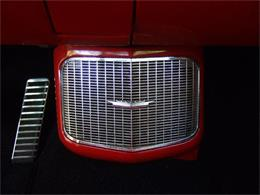 Picture of 1958 Eldorado Brougham - $169,900.00 Offered by Vintage Motors Sarasota - B3EW